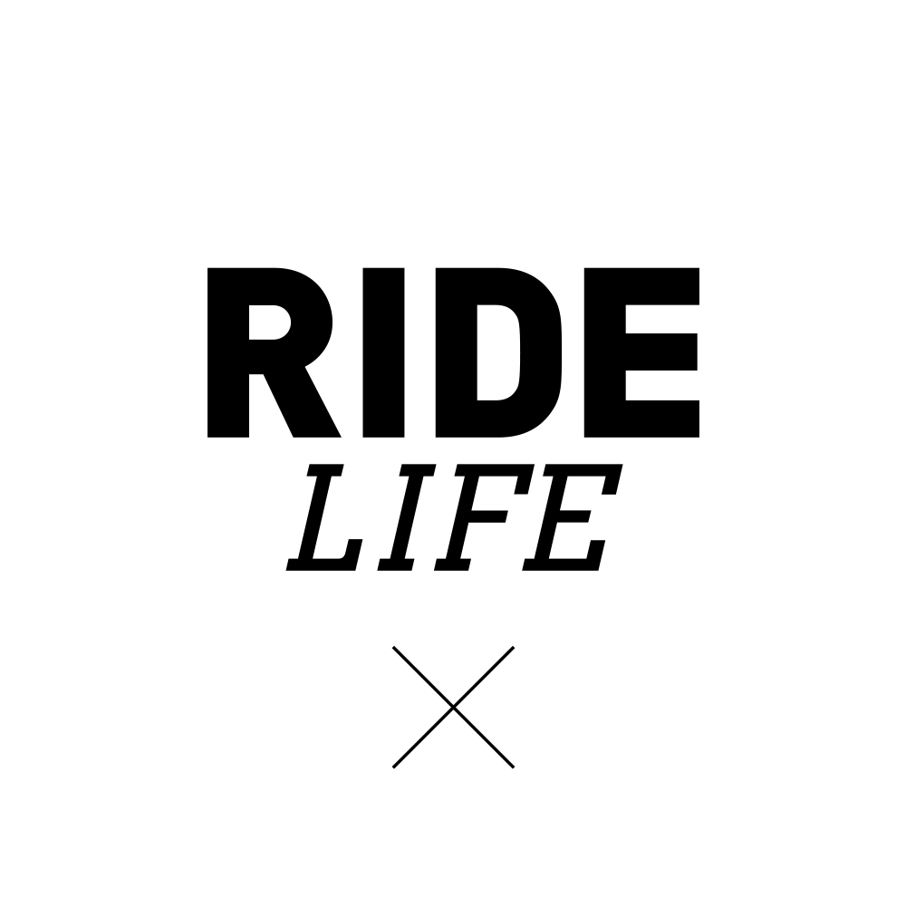 ride-life.de